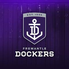 Docker TV