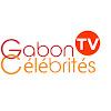 Gabon Célébrités TV