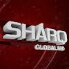 Sharq Television