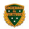 Sociedade da Virtude