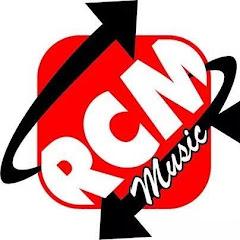 RCM Music Bhojpuri Net Worth