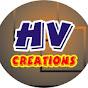 HV Creations