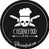 Chissenefood