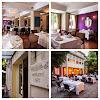 Asitane Osmanlı Mutfağı Restaurant