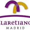 Claret Madrid