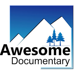 AwesomeDocumentary Net Worth