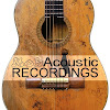 MobAcoustic