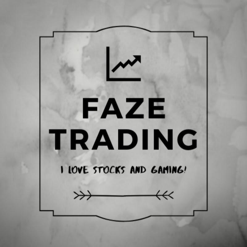 Faze Trading (faze-trading)