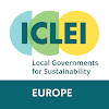 icleieurope