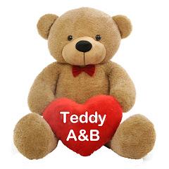 Teddy A&B
