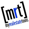 MyRedTools