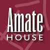 Amate House
