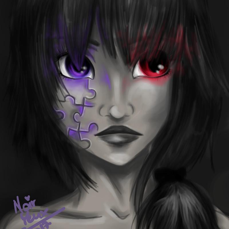 Noir Yeux (noir-yeux)