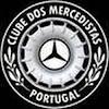 ClubeMercedistas