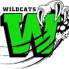 Wildcat Sports & Activities