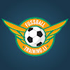 Fussballtraining-li