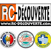 RC Decouverte