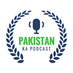 Pakistan Ka Podcast Net Worth