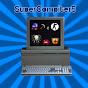 SuperCompiter5