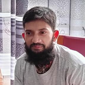 Bondhu Goat Farm