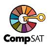 ECE CompSAT