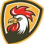 ChickenReady