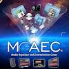 Moaec12