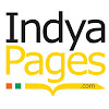 Indyapages Online Business Directory Listings
