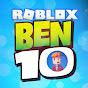 Roblox Gaming