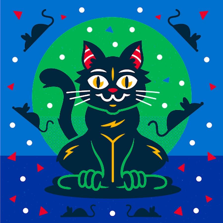 Картинки дети в военной форме для детей, лосинами