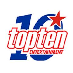 Topten Entertainment