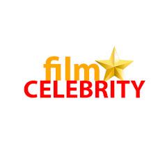 Film Star Celebrity Net Worth