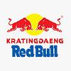 Red Bull Nation