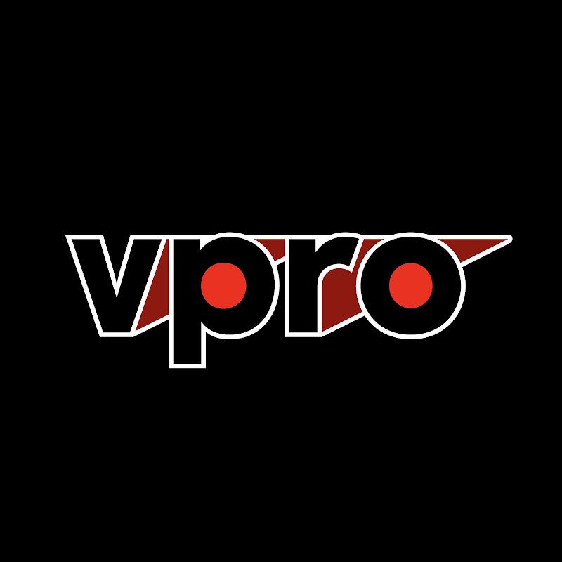 Vpro.nl