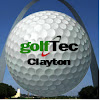 STLGolfLessons