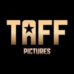 TAFF Pictures ne Kadar Kazanıyor?