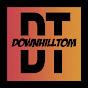 Downhilltom (TheDhlerboy)