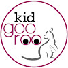 KidGooRoo