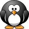 Penguin Films