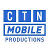 CTN Mobile Productions