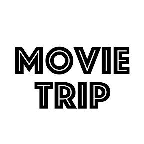 movie trip 무비트립 순위 페이지