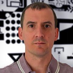 Charles Watts - The latest Arsenal news and views