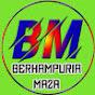 Berhampuria Maza