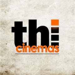 Thi Cinemas