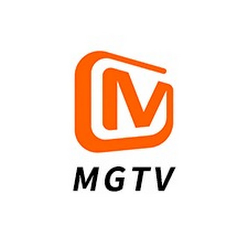 芒果TV音乐频道 MGTV Music Channel - 声入人心热播中