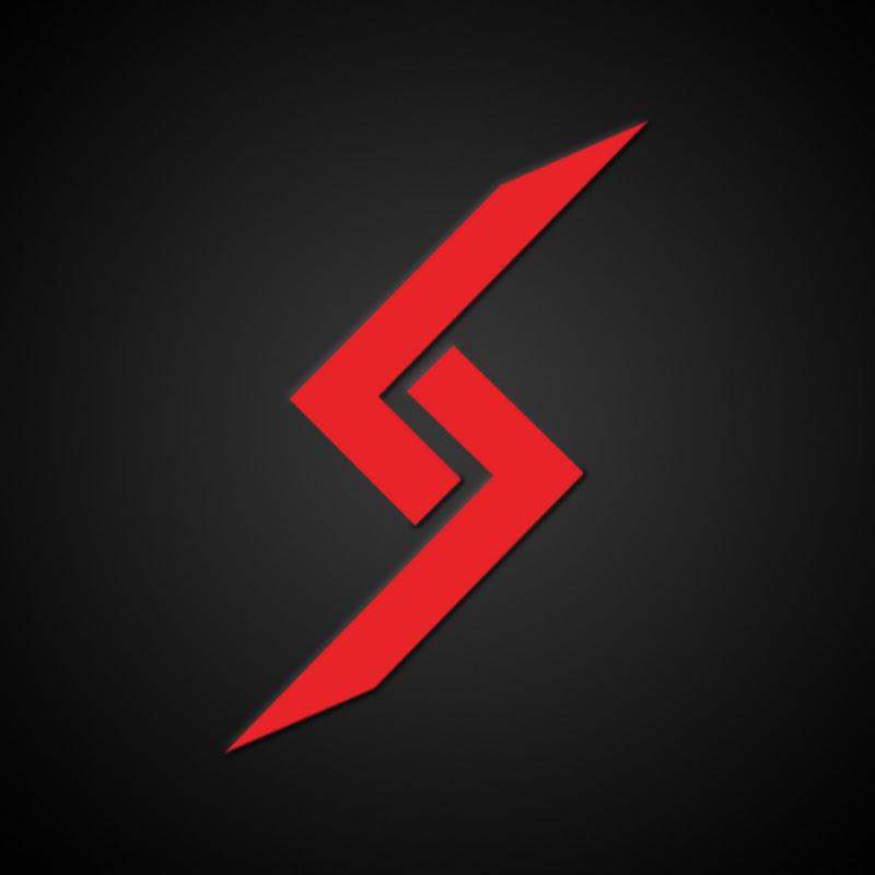 Digitalstormpc YouTube channel image