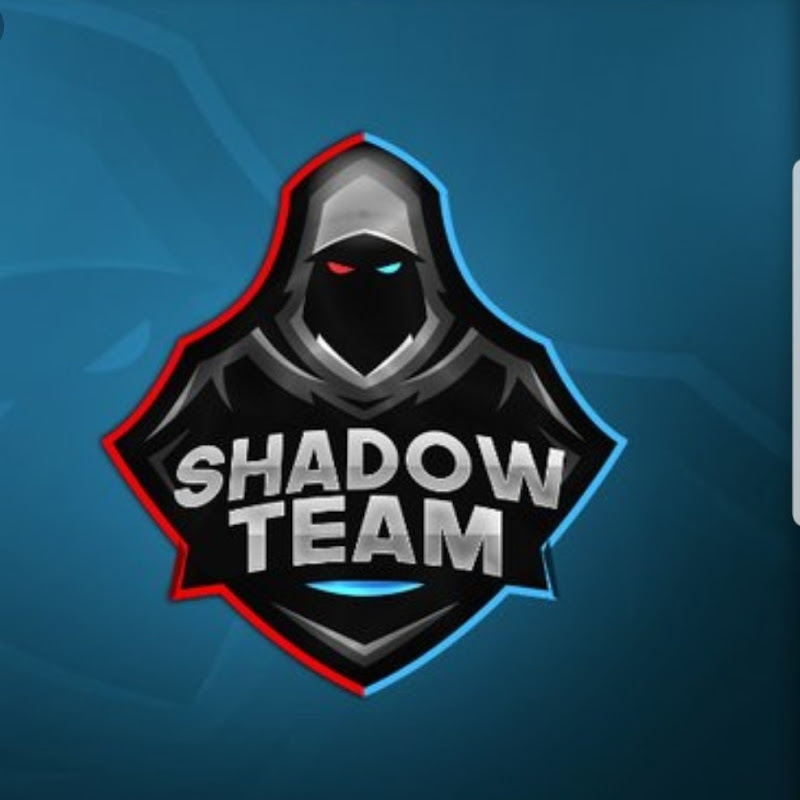 ShAdOw 'S (shadow-fortnite)
