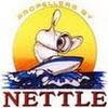 NETTLE PROPS