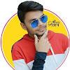 Rahul K Tips