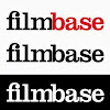 filmbase